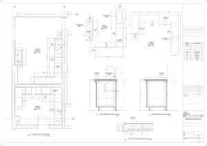 esempio-disegno-03